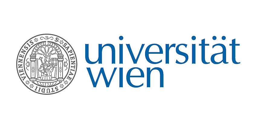 University of Vienna, Department of Jewish Studies